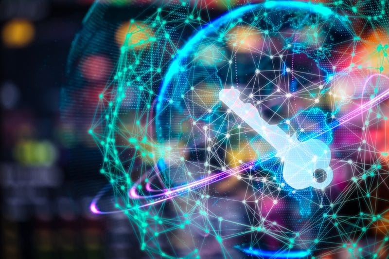 cybersecurity disclosure