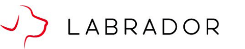 Labrador Logo